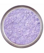 Long Lasting Eye Makeup by Mattify Cosmetics - Pastel Purple Eyeshadow S... - $4.99