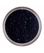 "Sparkly Black Eye Makeup Long Lasting Eye Shadow by Mattify Cosmetics ""T... - $4.99"