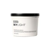 Paul Mitchell Skylight Hand-Painting Clay Lightener 8 oz 14.1 oz - $27.23+