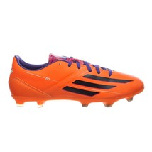 Adidas Shoes F10 Trx FG, F32693 - $112.00