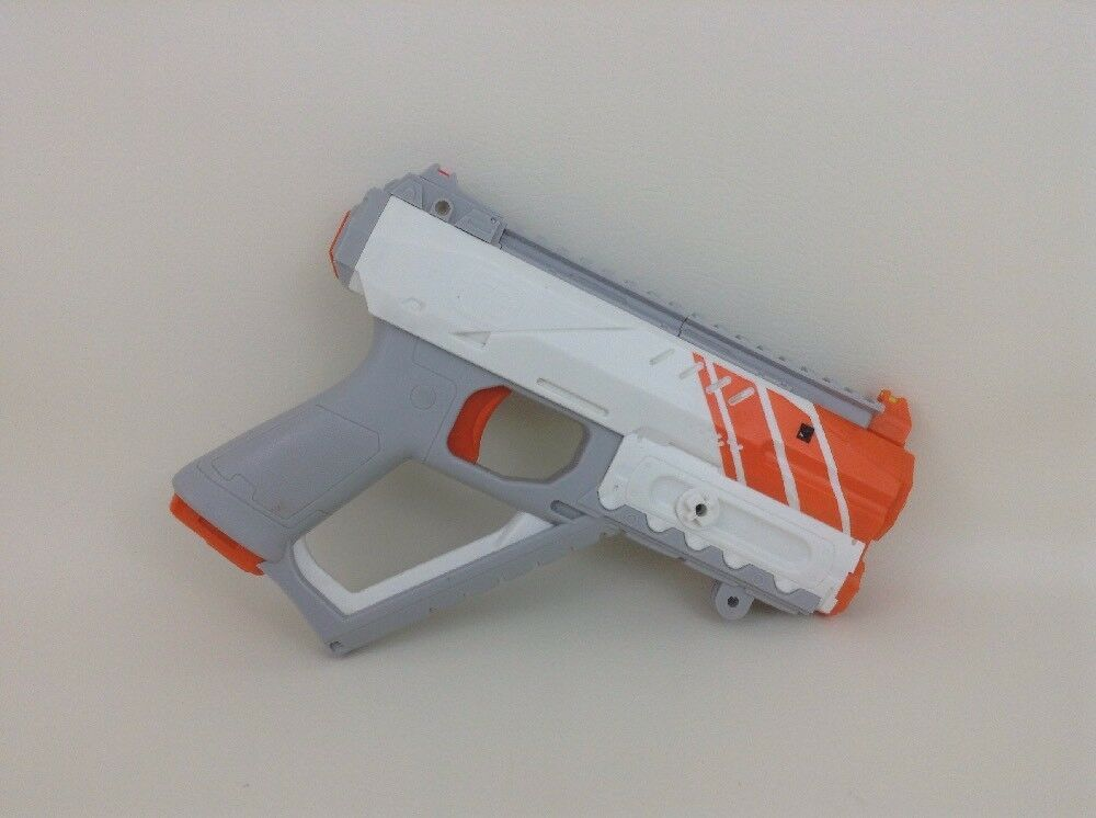 Recoil Laser Gun Replacement Spitfire and 19 similar items