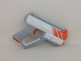 Recoil Laser Gun Replacement Spitfire Blaster and Wireless Hub with Batt... - $32.92