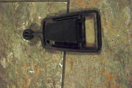 CRAFTSMAN Grass-Line-Trimmer-Parts model # 358799050 -- cord retainer - $2.96