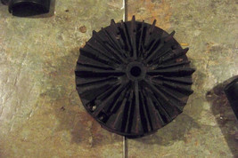 CRAFTSMAN Grass-Line-Trimmer-Parts model # 358799050 -- part e - $7.91