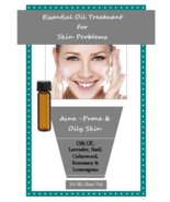Face Wash for Oily Skin & Acne Prone Skin - Ess... - $7.76