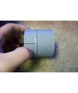 "NEW Bizline 150FA 1-1/2"" Schedule 40 Female Adapter, PVC-Non Metallic - $0.99"