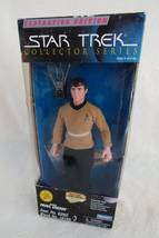 Star Trek, Playmates Action Figure, Ensign Pavel Chekov - $30.00