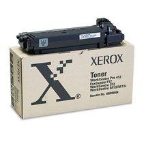 XEROX 106R00584 106R00584 Toner, 6000 Page-Yield, Black - $89.09