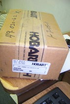 nib hobart 406350 armature dh -- old stock item - $272.25