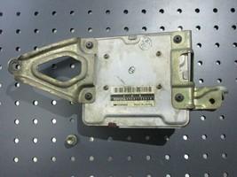 Fit For 92 93 Lexus ES300 ABS Module Computer - 89540-33010 - $32.82