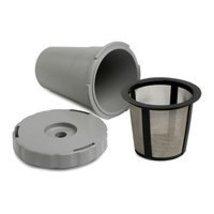 Keurig My K-Cup Replacement Coffee Filter Set fits B30 B40 B50 B60 B70 s... - $12.62