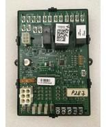 Honeywell ST9120U1011 Universal Fan Timer Control Board ST9120U used #P287 - $55.17