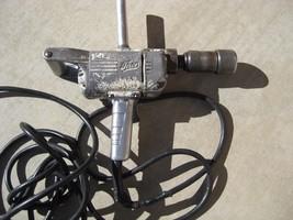 "Thor Silverline 1/2"" drill - $30.12"