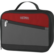 Thermos Essentials Standard Lunch Kit - Cranberry - €19,25 EUR