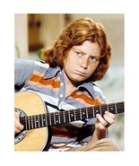 The Partridge Family with Danny Bonaduce as Danny Partridge 8 x 10 Inch ... - $7.99