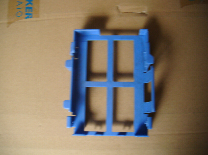 Primary image for Dell 390 790 990 DT Desktop 620S HDD Hard Disk Drive Caddy PX60024 Bracket cage
