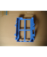 Dell 390 790 990 DT Desktop 620S HDD Hard Disk Drive Caddy PX60024 Brack... - $8.00