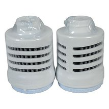 Rubbermaid Filterfresh Replacement Filters  - $4.04