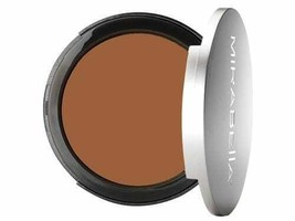 Mirabella Skin Tint Cream-To-Powder Mineral Foundation V