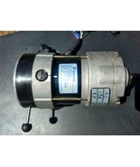 Shihlin Right Drive Motor and Transaxle for Hoveround MPV4  A9Y1X02871 M... - $99.97