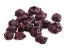 Blueberries Dried -9.99Lbs - $110.04