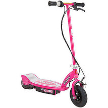 Razor E100 Electric Scooter -Pink - $158.34