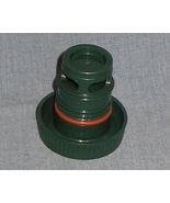 Aladdin Stanley Thermos Model A-944DH Part 13B Stopper Vintage Replacement - $10.00