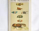 Fetish book thumb155 crop