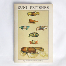 Fetish book thumb200