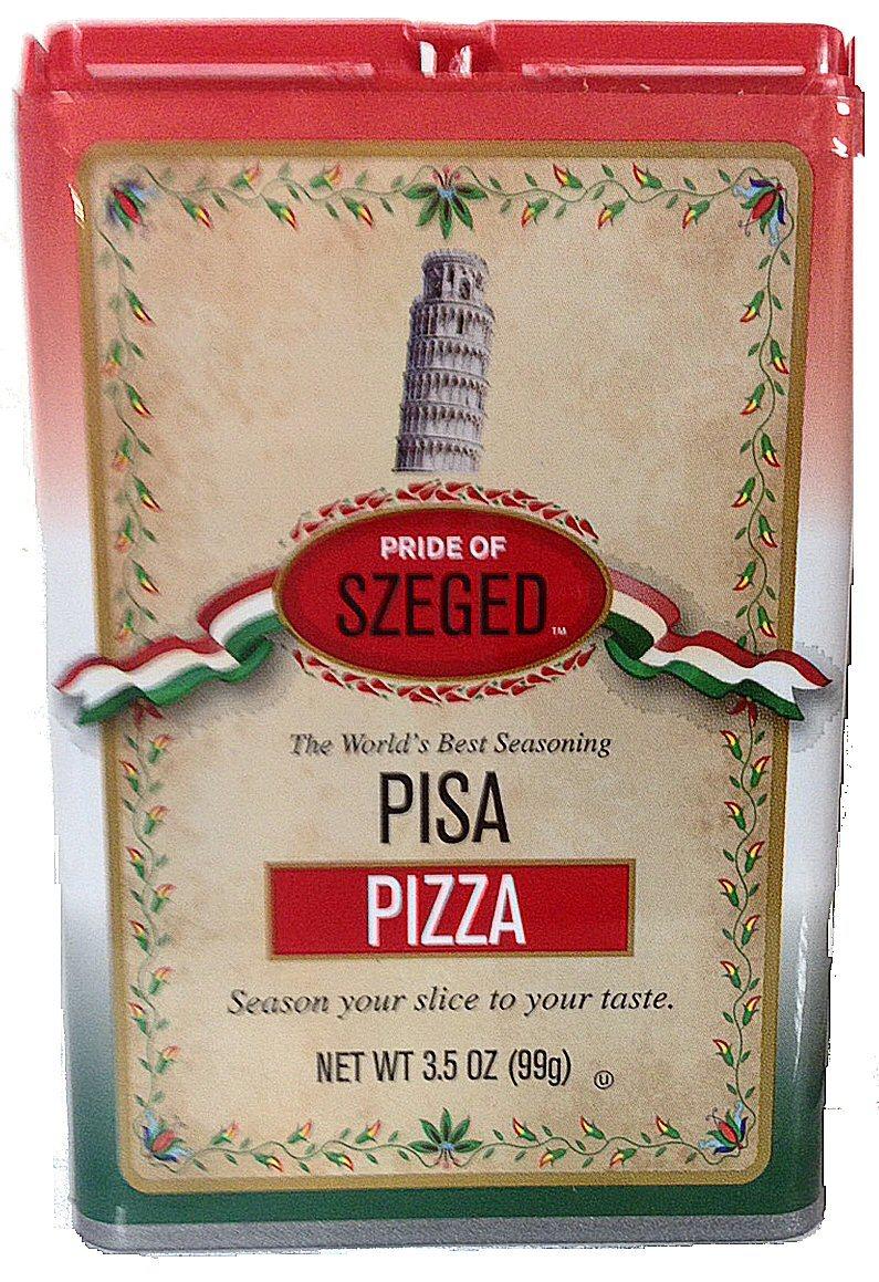 degrado pisa pizza - photo#22