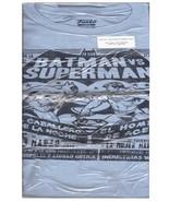 DC Legion Of Collectors Funko Exclusive Batman v Superman LG Short Sleev... - $19.95