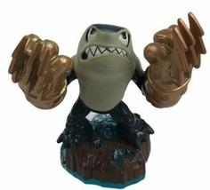 Skylanders Swampforce Kockout Terrafin Figure Only - $5.89