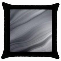 Blend Throw Pillow Case - $16.95