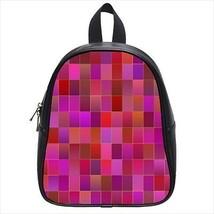 Shape Craft Leather Kid's School Bag / Children's Backpack - $33.94+