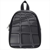 Surface Wave Leather Kid's School Bag / Children's Backpack - $33.94+