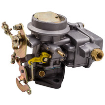 "Carburetor for FORD 144 170 200"" 223"" 6CYL 1904 CARB 1 BARREL 60 62 for Holley - $108.00"