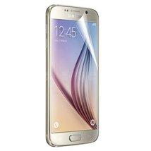RND 4 Screen Protectors for Samsung Galaxy S6 (Anti-Fingerprint/TwoAnti-... - $7.99