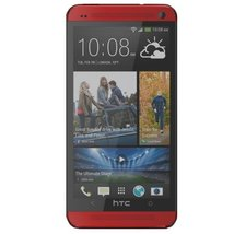 RND Accessories All-In-One Screen Protectors for HTC One M8 (2014) - Retail P... - $7.99