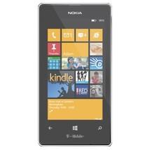 RND 3 Screen Protectors for Nokia Lumia 521 (Anti-Fingerprint/Anti-Glare... - $7.99