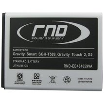 RND Li-Ion Battery for Samsung Gravity Smart (EB484659VA) - $9.99