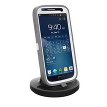 RND Dock for Samsung Galaxy S2, S3, S4, S4 Active, S6, S6 Edge and S6 Ed... - $21.99