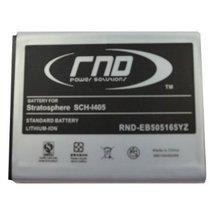 RND Li-Ion Battery (EB505165YZBSTD EB505165YZBS EB505165YZ) for Samsung ... - $10.99