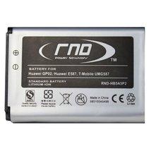 RND Li-Ion Battery (HB5A5P2) for Huawei (GP02 E587 T-Mobile UMG587) - $11.99