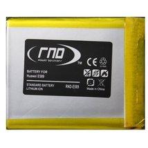 RND Li-Ion Battery (E589) for Huawei E589 - $10.99