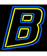 NCAA Cal State Bakersfield Roadrunners Neon Sign - $699.00