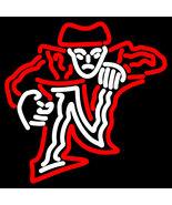 NCAA Cal State Northridge Matadors Neon Sign - $699.00