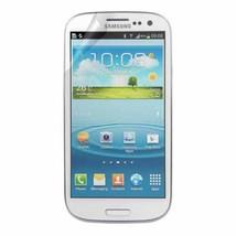RND Screen Protector Varity Pack Samsung Galazxy S III includes Mirror F... - $5.99