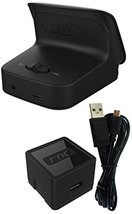 RND Dock for Samsung Galaxy Note 3 with Dock mode and Audio Out (compati... - $19.99