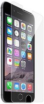 RND Apple iPhone 6 and 6S Premium Tempered Glass Screen Protector (4.7 i... - $9.99