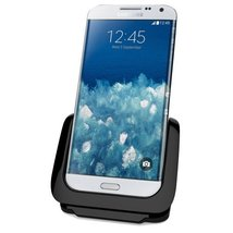 RND Dock for Samsung Galaxy S6 and S6 Edge with USB port (compatible wit... - $29.99